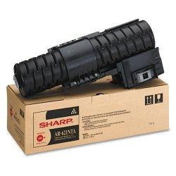Sharp - AR-621MTA - Sharp AR-621MTA Original Toner Cartridge - Laser - 72000 Pages - Black