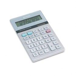 Sharp - EL334TB - Sharp Calculators EL334TB Dual Power Portable Calculator - 1 Line(s) - 10 Digits - LCD - Battery/Solar Powered - 1 Each