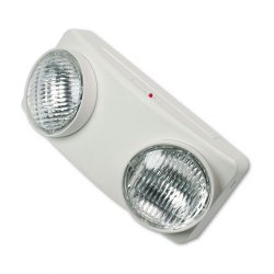 Tatco - 70012 - Tatco Emergency Lighting - Bulb - PolycarbonateCasing