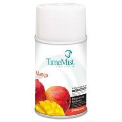 TimeMist - 1042810 - Tms1042810 Refill Ltemst Natve Mango