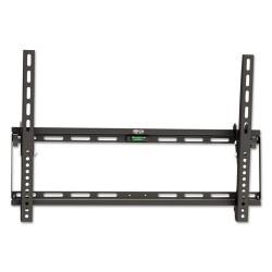Tripp Lite - DWT3270X - Tripp Lite Display TV LCD Wall Monitor Mount Tilt 32 to 70 TVs / Monitors / Flat-Screens - 165 lb Load Capacity - Metal - Black