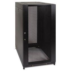 "Tripp Lite - SR25UB - Tripp Lite 25U Rack Enclosure Server Cabinet w Doors & Sides -Special Price - 19"" 25U"