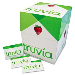 Truvia Office and Business