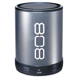 RCA - SP880SL - Canz BT Speaker, Silver