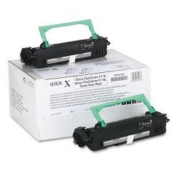 Xerox - 006R01236 - Xerox Original Toner Cartridge - Laser - Black - 1 Each