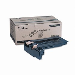 Xerox - 006R01275 - Xerox Original Toner Cartridge - Laser - 20000 Pages - Black - 1 Each