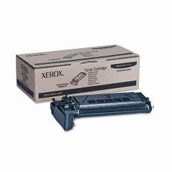 Xerox - 006R01278 - Xerox Black Toner Cartridge - Laser - 8000 Page - 1 Each