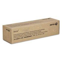 Xerox - 008R12990 - Xerox Waste Toner Unit For DocuColor 250 Printer - Laser