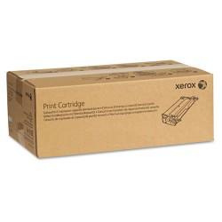 Xerox - 008R13085 - Xerox Fuser Web Assembly