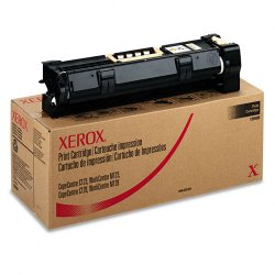 Xerox - 013R00589 - Xerox Drum Cartridge - 60000 Page - 1 Each