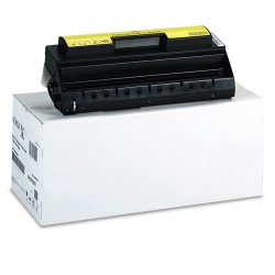 Xerox - 013R00599 - Xerox Black Toner Cartridge - Laser - 3000 Page - Black