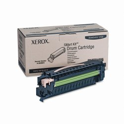 Xerox - 013R00623 - Xerox Drum Cartridge For WorkCentre 4150 Printer - 1 Each - OEM