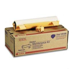 Xerox - 016-1933-00 - Xerox Maintenance Kit - 10000 Page