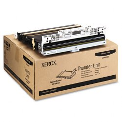 Xerox - 101R00421 - Xerox Transfer Roll For Phaser 7400 Series Printers - 100000 Page - LED