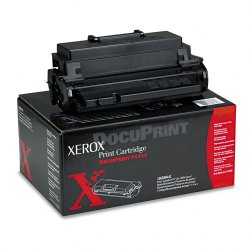 Xerox - 106R00442 - Xerox Original Toner Cartridge - Laser - 6000 Pages - Black - 1 Pack