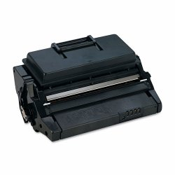 Xerox - 106R01149 - Xerox Black High Capacity Toner Cartridge - Laser - High Yield - 12000 Pages - 1 / Pack