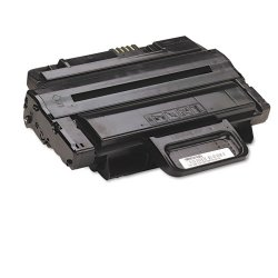 Xerox - 106R01374 - Xerox Toner Cartridge - Laser - High Yield - 5000 Pages - Black - 1 Each