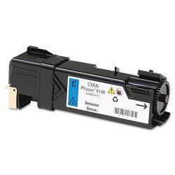 Xerox - 106R01477 - Xerox Toner Cartridge - Laser - 2000 Pages - Cyan - 1 Each