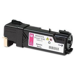 Xerox - 106R01478 - Xerox Toner Cartridge - Laser - Standard Yield - 2000 Pages - Magenta - 1 Each