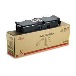 Xerox - 108R00575 - Xerox 108R00575 Waste Toner Cartridge - Laser - 27000 Pages - 1 Each