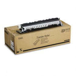 Xerox - 108R00579 - Xerox Transfer Roller - 100000 Pages - Laser