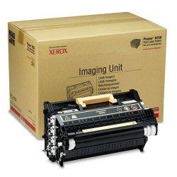 Xerox - 108R00591 - Xerox Imaging Unit - 30000 Page - 1 Each