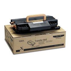 Xerox - 108R00594 - Xerox Transfer Unit - 50000 Page