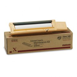 Xerox - 108R00603 - Xerox Phaser 8400 Printer Maintenance Kit - 30000 Pages