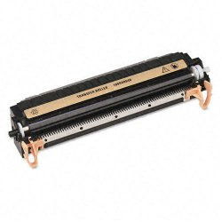 Xerox - 108R00646 - Xerox Transfer Roll For Phaser 6300 and 6350 Color Printers - 35000 Pages - Laser