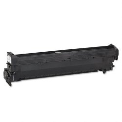 Xerox - 108R00650 - Xerox Black Imaging Unit For Phaser 7400 Printer - Black