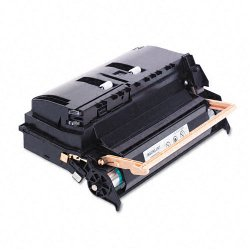 Xerox - 108R00691 - Xerox Imaging Unit For Phaser 6120 Printer - 20000 Page Black - 1 Each