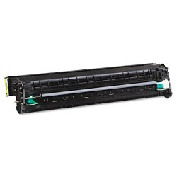 Xerox - 108R00697 - Xerox Color Imaging Unit Kit For Phaser 7400 Printer - 30000 - 1 Each
