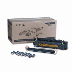 Xerox - 108R00717 - Xerox 110V Maintenance Kit For Phaser 4510 Printer - 200000 Pages