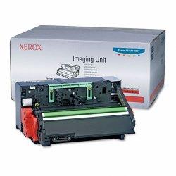 Xerox - 108R00744 - Xerox Imaging Unit - Laser