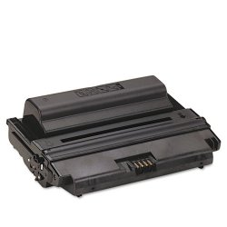 Xerox - 108R00793 - Xerox Original Toner Cartridge - Laser - 5000 Pages - Black - 1 Each
