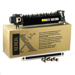 Xerox - 109R00048 - Xerox Maintenance Kit - 300000 Page