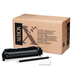 Xerox - 109R00521 - Xerox Maintenance Kit - 200000 Page A-Size