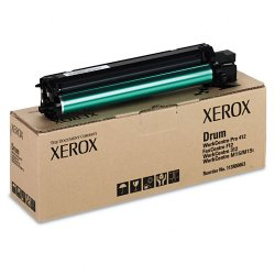 Xerox - 113R00663 - Xerox Drum Cartridge - 15000 Page - 1 Each