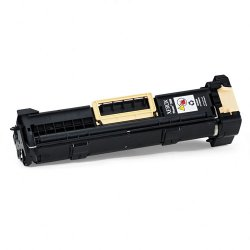 Xerox - 113R00670 - Xerox Drum For Phaser 5500 - 60000