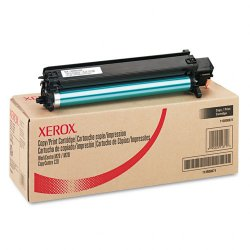 Xerox - 113R00671 - Xerox Drum Cartridge - 20000 Page - 1 Each