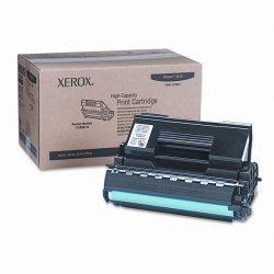 Xerox - 113R00712 - Xerox Original Toner Cartridge - Laser - Black - 1 Each