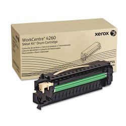 Xerox - 113R00755 - Xerox 113R00755 Drum Cartridge - 1 Each - OEM