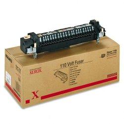 Xerox - 115R00025 - Xerox 115R00025 Laser Printer Fuser - Laser - 110 V AC