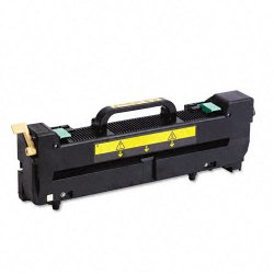 Xerox - 115R00037 - Xerox 115R00037 Fuser For Phaser 7400 Printer - Laser