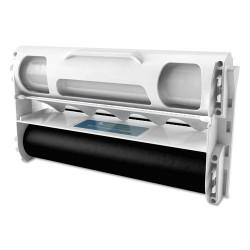 Xyron - AT1251100 - Permanent High-Tack Adhesive Refill Roll for XM1255 Laminator, 12 x 100 ft.