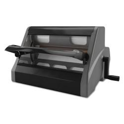 Xyron - XM1255 - XM1255 Laminator, Cold Seal Manual Lamination, 17 1/2 x 19 x 14 1/4