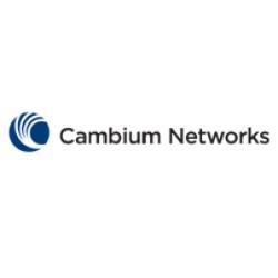 Cambium Networks - 07010118006 - PTP800 WR28 FLEX TWIST HANGER KIT - 32-38GHz
