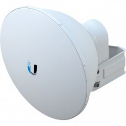 Ubiquiti Networks - AF-5G23-S45 - Ubiquiti AF-5G23-S45 Antenna - Range - SHF5 GHz - 23 dBi - Wireless Data Network