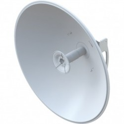 Ubiquiti Networks - AF-5G30-S45 - Ubiquiti AF-5G30-S45 Antenna - Range - SHF5 GHz - 30 dBi - Wireless Data Network