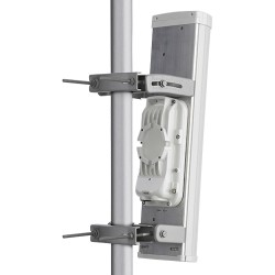 Cambium Networks - C050045A006B - PMP450i 5GHz AP, Integrated 90 degree Sector Antenna Wideband Access Point (FCC)